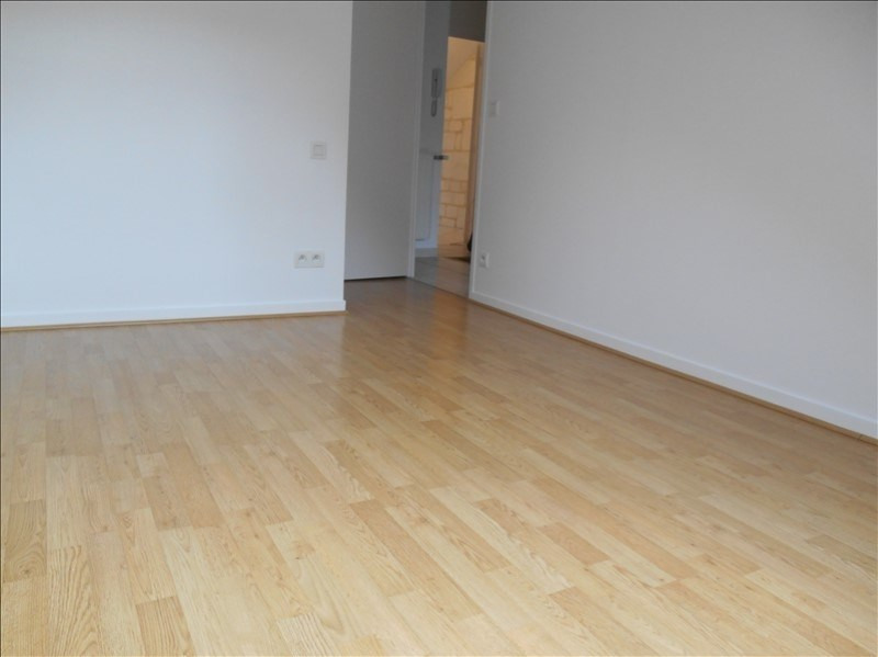 Location appartement Troyes 550€ CC - Photo 8