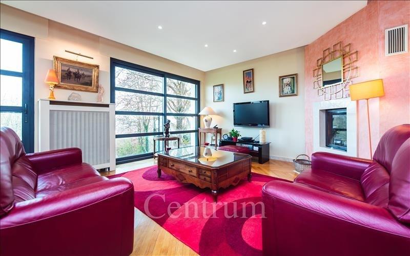 Престижная продажа дом Ste ruffine 799000€ - Фото 2