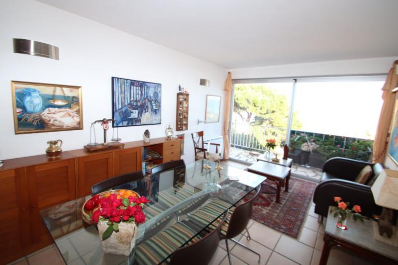 Deluxe sale house / villa Banyuls sur mer 995000€ - Picture 14