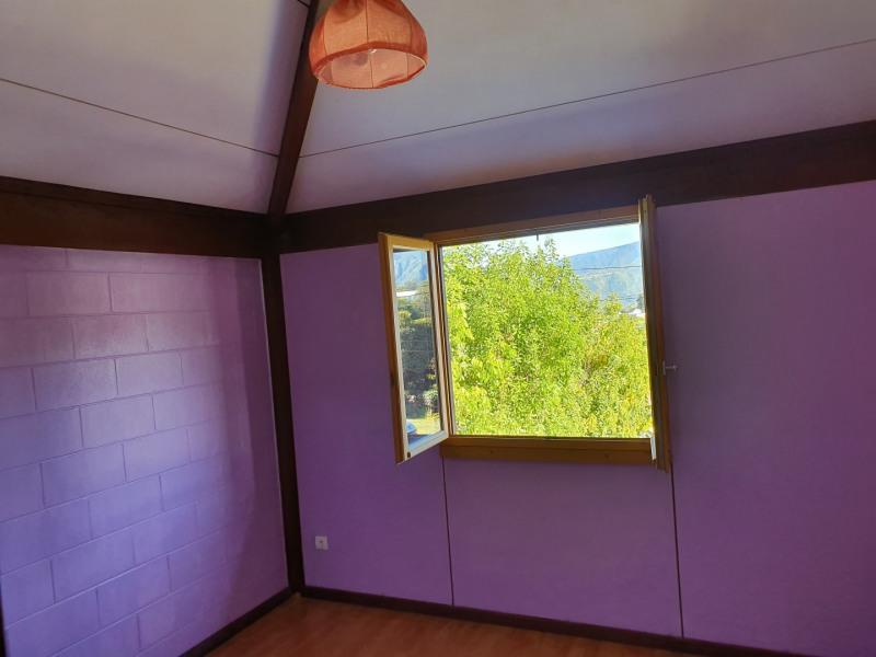Vente maison / villa Les trois mares 178500€ - Photo 3