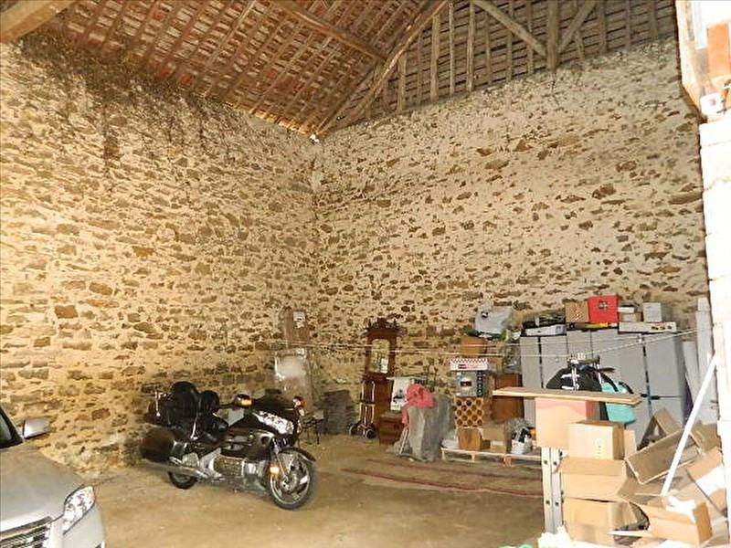 Revenda casa Maintenon 362250€ - Fotografia 13