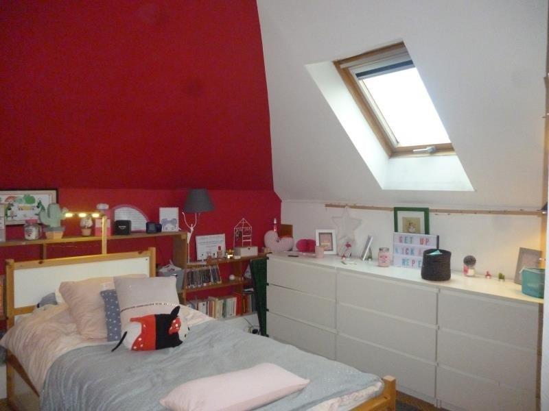 Vente maison / villa Orvault 362250€ - Photo 10