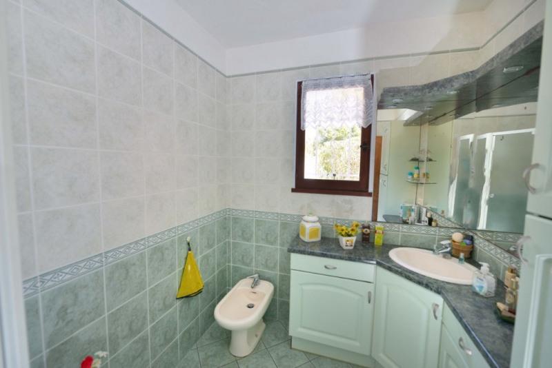 Venta  casa Sanary sur mer 524000€ - Fotografía 6
