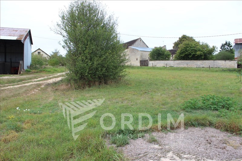 Sale site Chablis 19 990€ - Picture 4