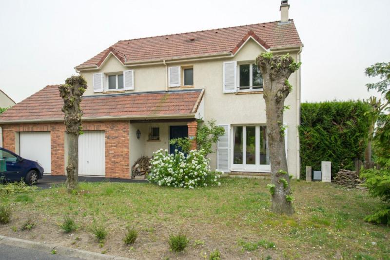Vente maison / villa Le mesnil le roi 820000€ - Photo 4