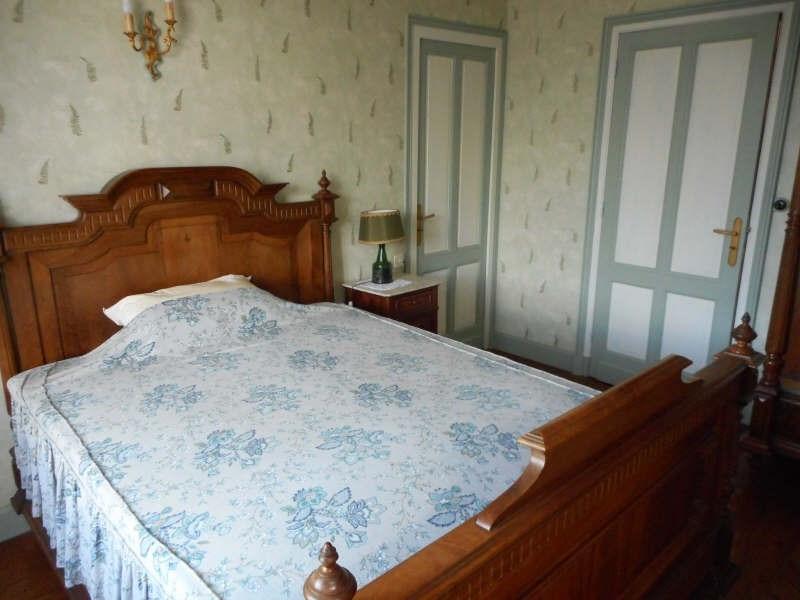 Sale house / villa St augustin 221550€ - Picture 8