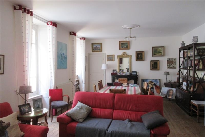 Sale house / villa Audierne 302 180€ - Picture 11