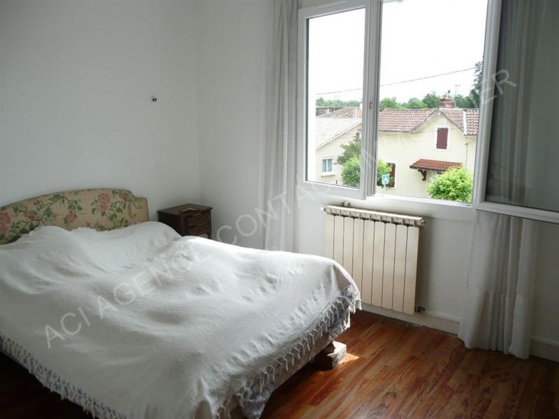 Vente maison / villa Mont de marsan 191500€ - Photo 6