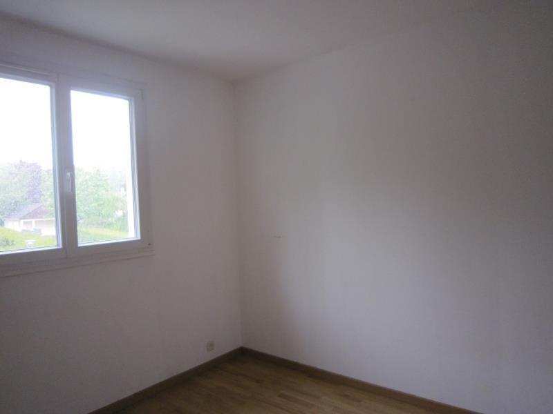 Sale house / villa Bonnelles 275700€ - Picture 6