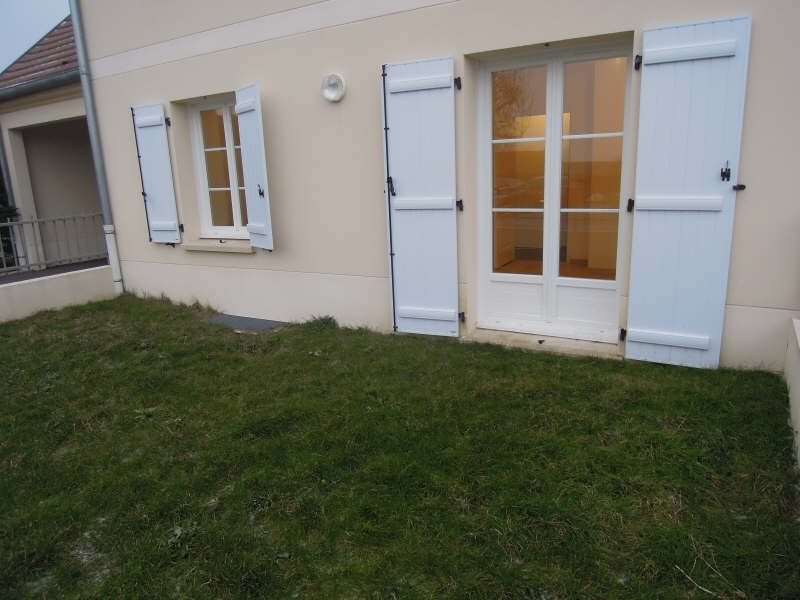 Location appartement Levignen 772€ CC - Photo 2