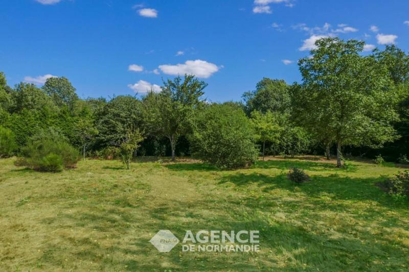 Sale house / villa Montreuil-l'argille 75000€ - Picture 4