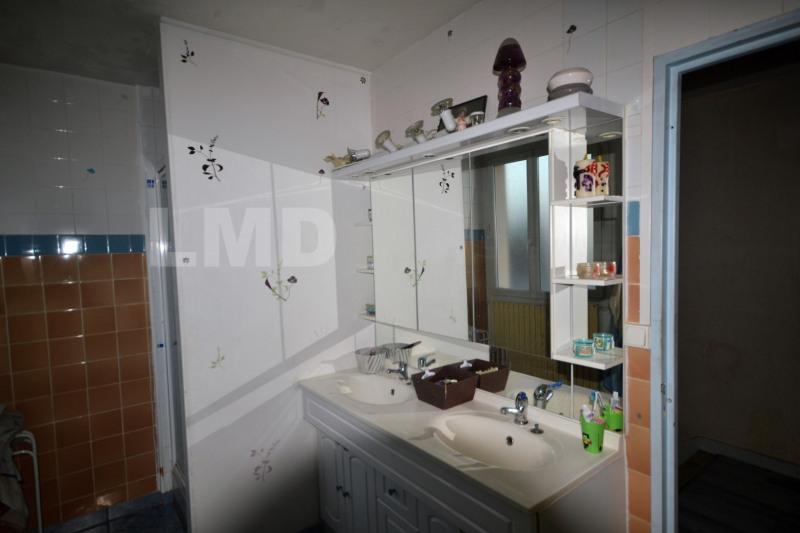 Vente maison / villa Castres 129000€ - Photo 5