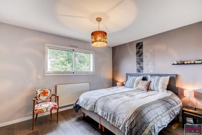 Deluxe sale house / villa Saint-jean 557000€ - Picture 8
