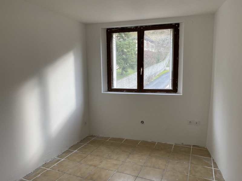 Sale apartment Reventin vaugris 179 000€ - Picture 8