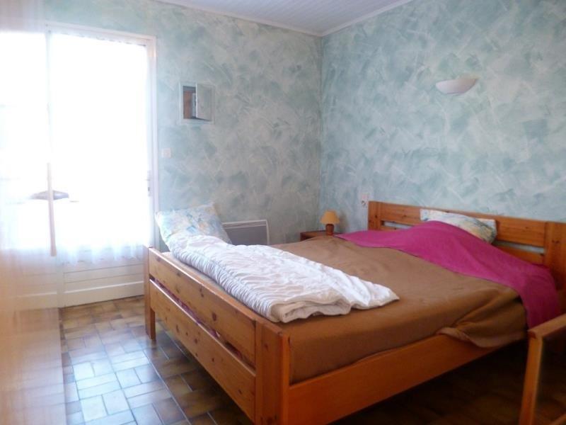 Vente maison / villa St georges d'oleron 149700€ - Photo 7