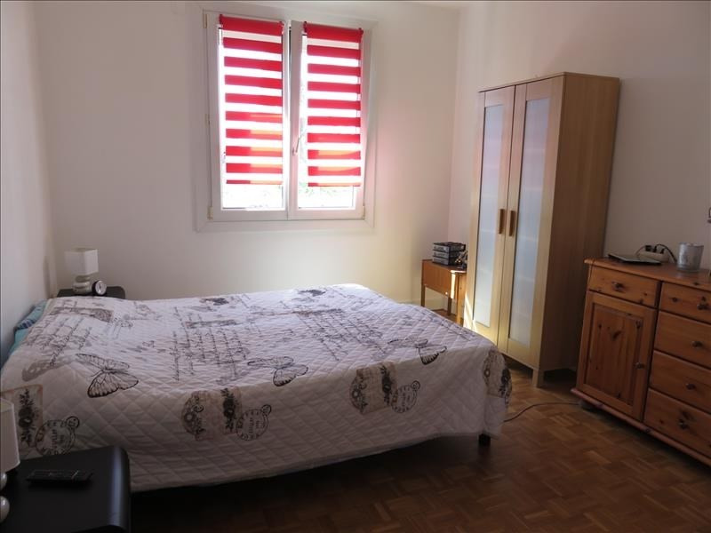 Rental apartment Dunkerque 775€ CC - Picture 4