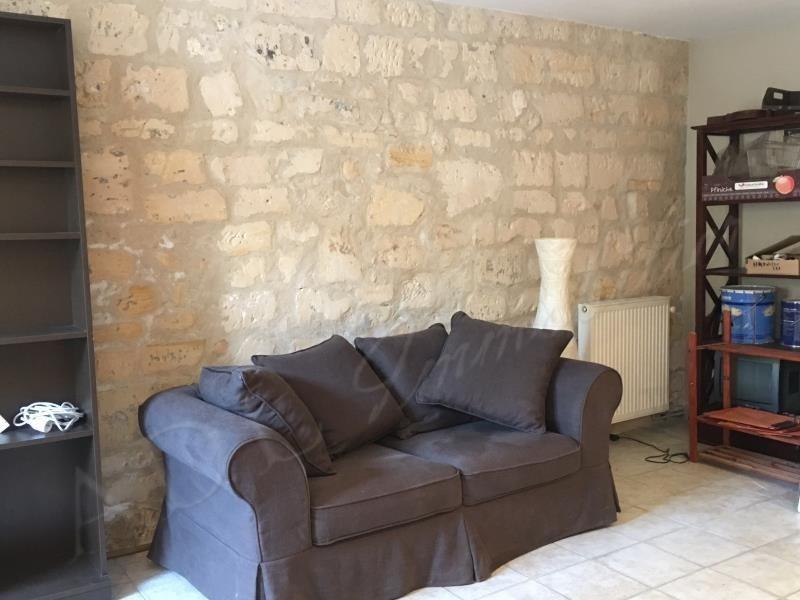 Vente appartement Chantilly 346500€ - Photo 8