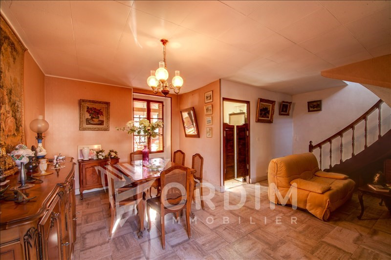 Vente maison / villa Savigny en sancerre 69 000€ - Photo 2