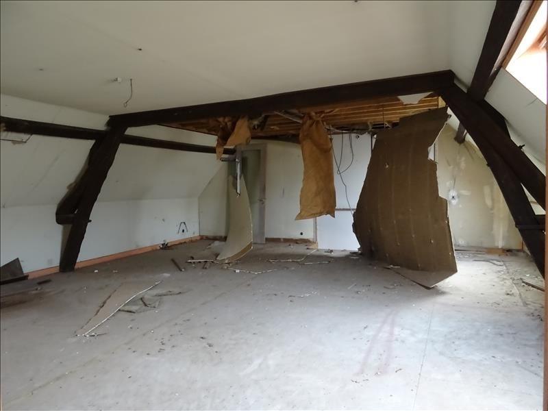 Vente loft/atelier/surface Troyes 171000€ - Photo 10