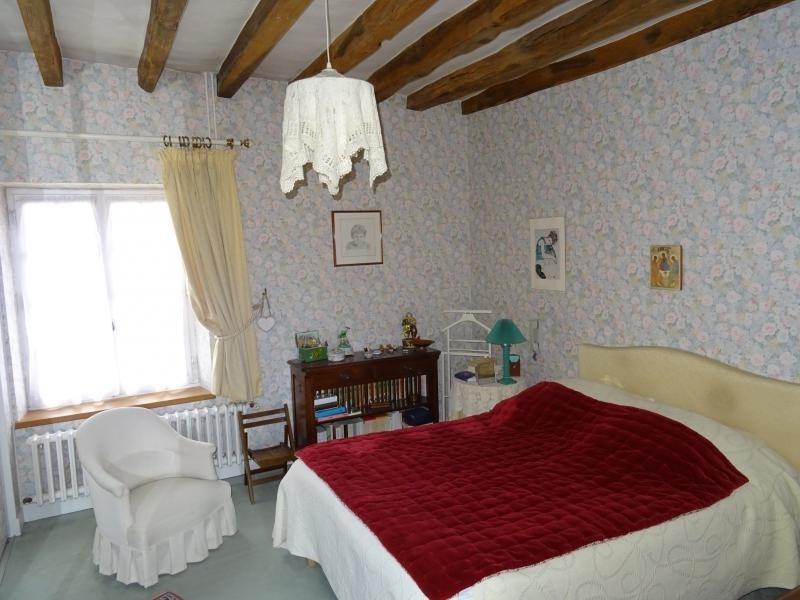 Sale house / villa Ambillou 299800€ - Picture 6