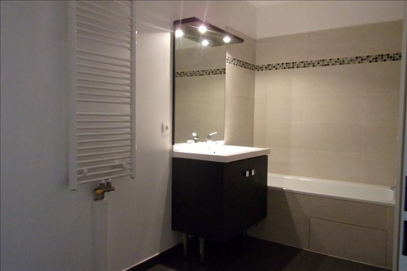 Location appartement La plaine st denis 978€ CC - Photo 5