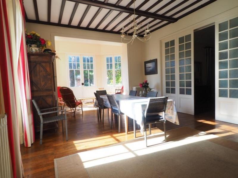 Deluxe sale house / villa Royan 1102500€ - Picture 3
