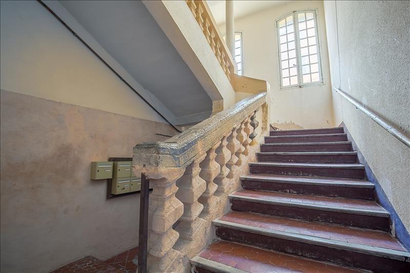 Verkoop van prestige  appartement Aix en provence 680000€ - Foto 9