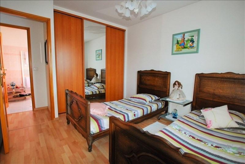 Vendita casa Houilles 530000€ - Fotografia 6