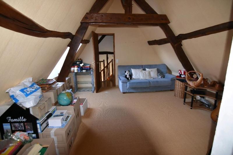 Sale house / villa Ste geneviève 268421€ - Picture 5