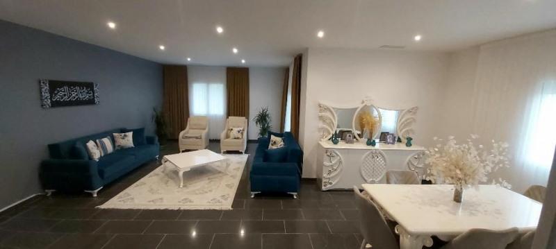 Vente maison / villa Boisset et gaujac 299900€ - Photo 2