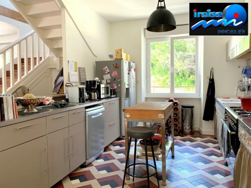 Vente maison / villa Brest 346500€ - Photo 5
