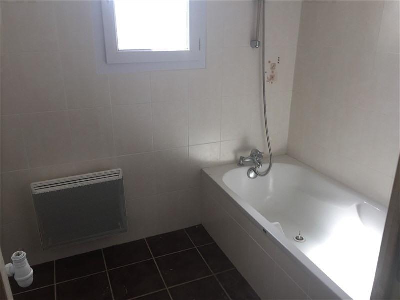 Sale house / villa Talmont st hilaire 184940€ - Picture 3