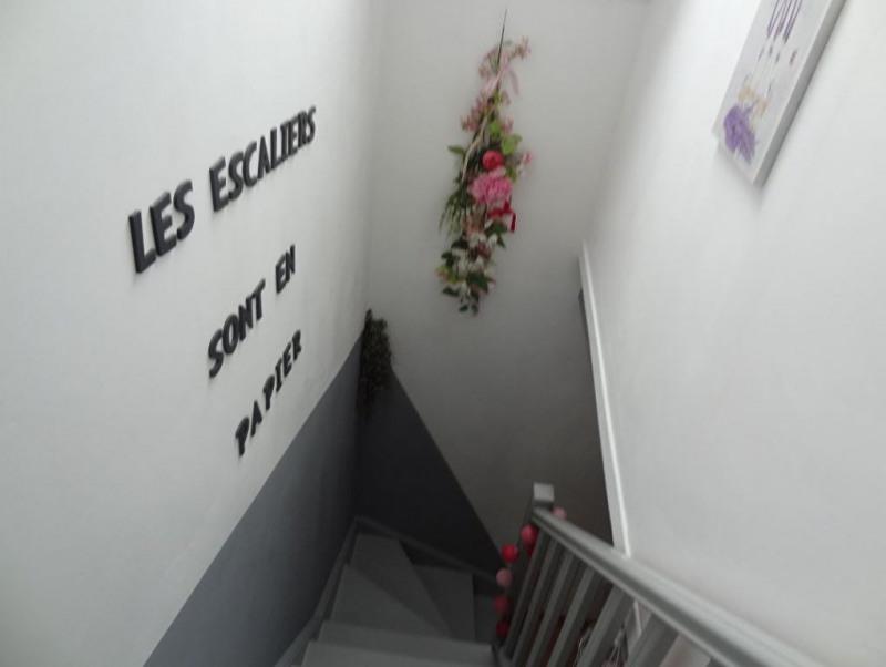 Sale house / villa Saint martin des pres 119000€ - Picture 9