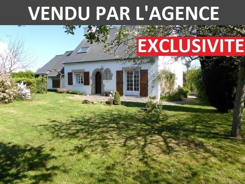 Vente maison / villa Carnac 325340€ - Photo 1