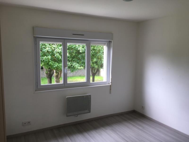 Sale house / villa Conches en ouche 87000€ - Picture 3