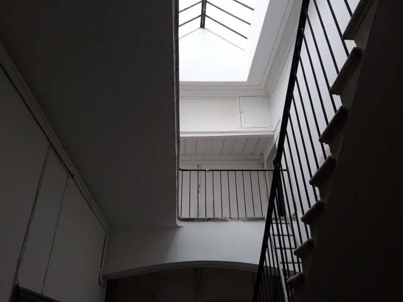 Vente appartement Montélimar 65000€ - Photo 3