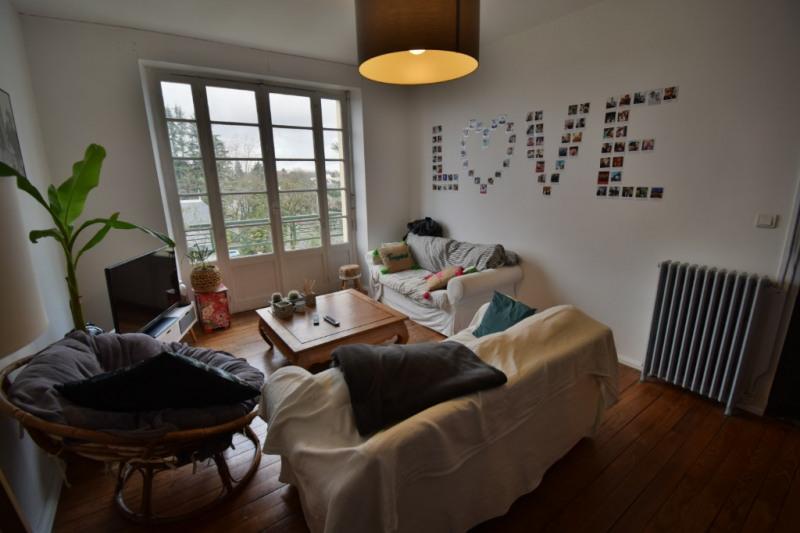 Appartement Pau 3 pièce (s) 84 m²