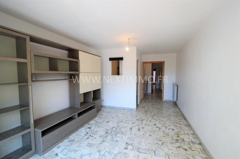 Verkauf wohnung Roquebrune-cap-martin 239000€ - Fotografie 1
