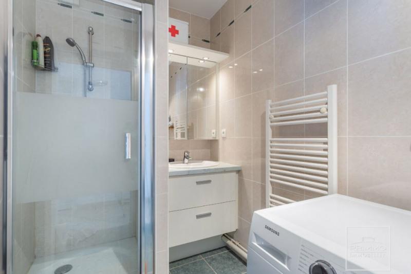Rental apartment Saint didier au mont d'or 1890€ CC - Picture 7