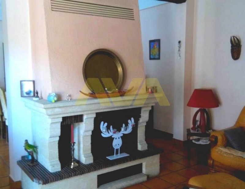 Vente maison / villa Mauléon-licharre 178000€ - Photo 5