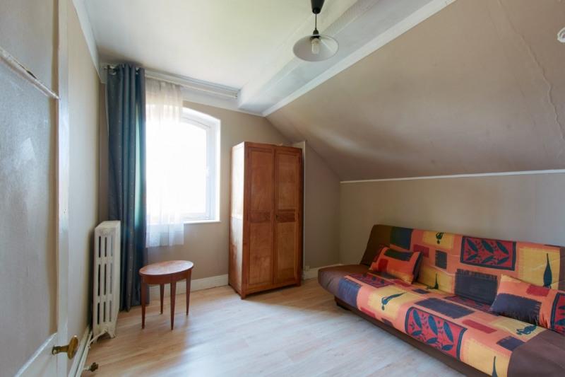 Vente maison / villa Saint leu la foret 569000€ - Photo 16