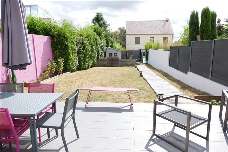 Vente maison / villa Verrieres le buisson 795000€ - Photo 7