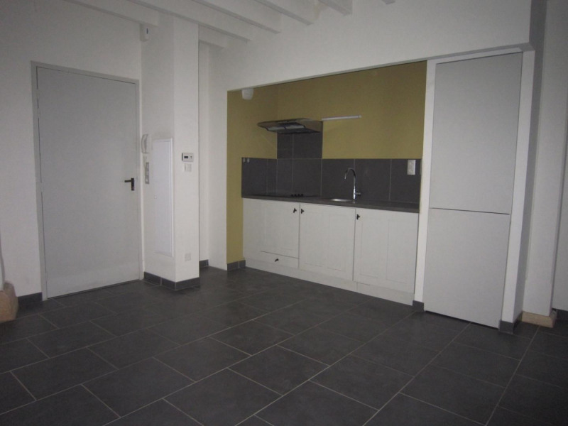 Location appartement Saint-cyprien 419€ CC - Photo 1