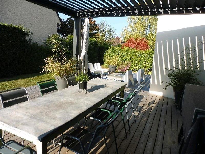 Vente maison / villa Villemoisson sur orge 840000€ - Photo 5