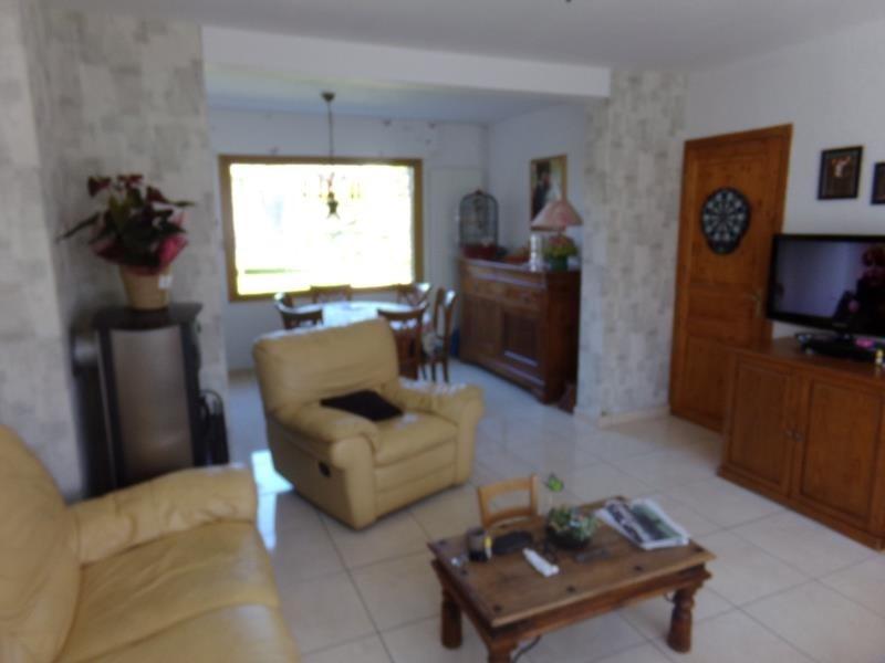 Vente maison / villa Brebieres 146000€ - Photo 3