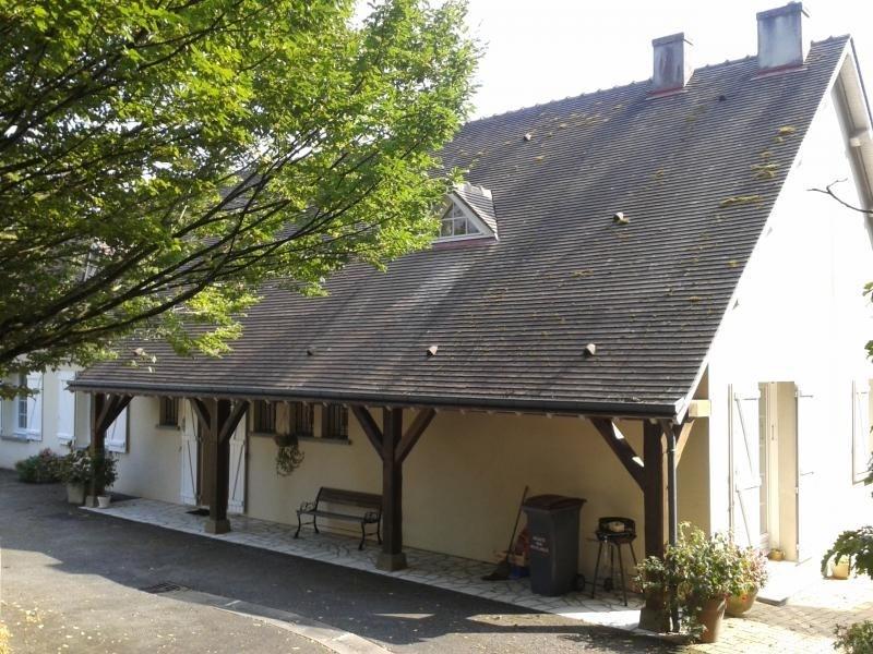 Vente maison / villa Moree 337600€ - Photo 2