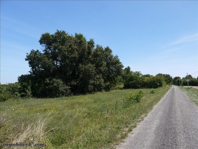 Sale site Monclar 19 000€ - Picture 5