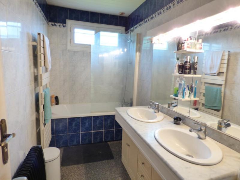 Sale house / villa Les andelys 148000€ - Picture 7
