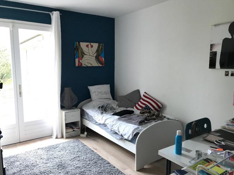 Rental house / villa Feucherolles 2600€ +CH - Picture 8