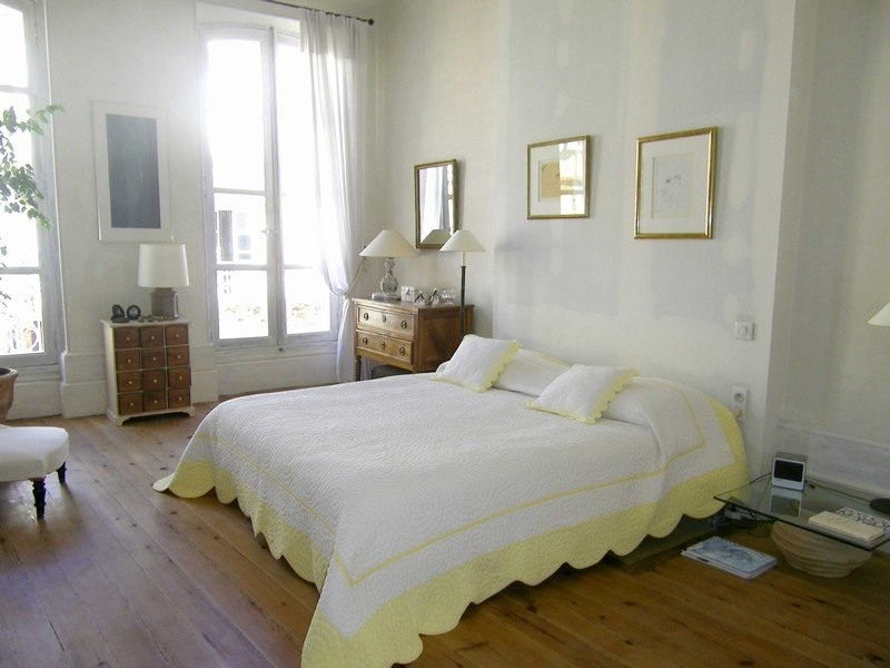 Sale apartment Agen 370 000€ - Picture 5
